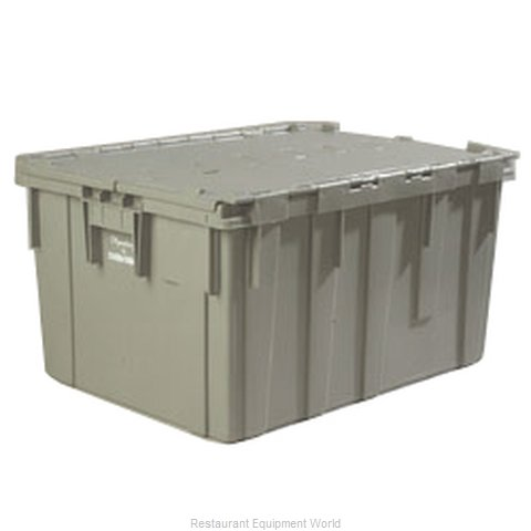 Carlisle 609571E Chafer Box