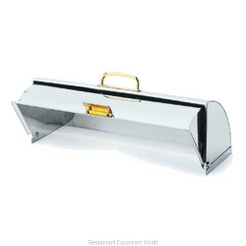 Carlisle 609590 Chafer Cover