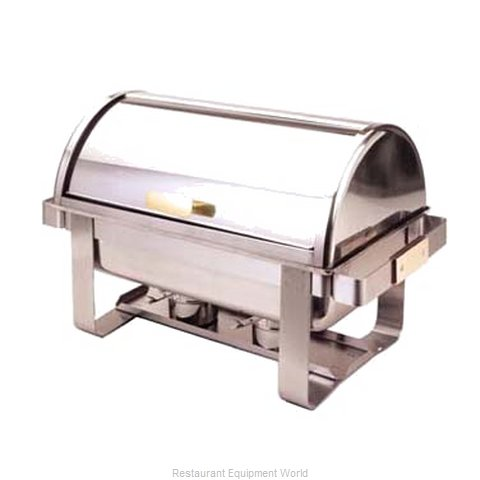 Carlisle 609600F Chafer Food Pan