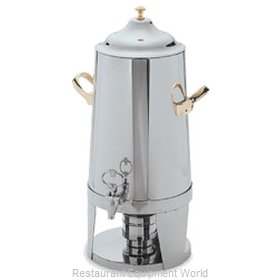 Carlisle 609633 Coffee Chafer Urn