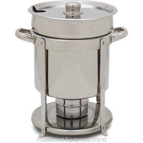 Carlisle 609652 Soup Chafer Marmite