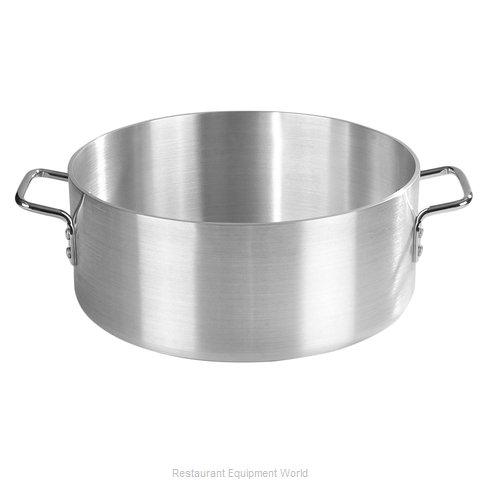Carlisle 61115 Brazier Pan (Magnified)
