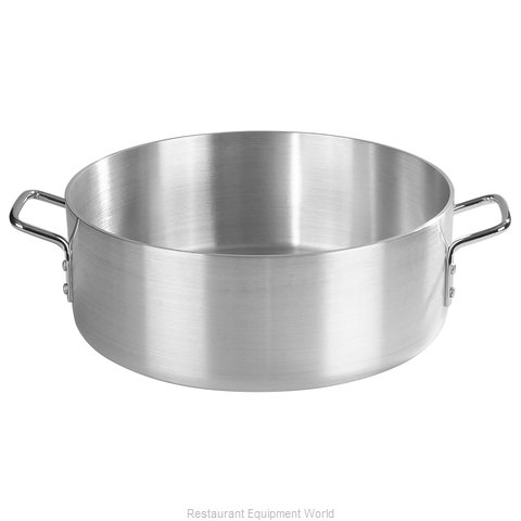 Carlisle 61120 Brazier Pan (Magnified)
