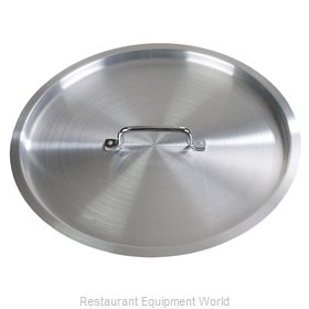 Carlisle 61120C Cover / Lid, Cookware