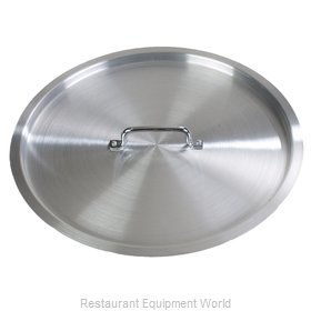 Carlisle 61125C Cover / Lid, Cookware