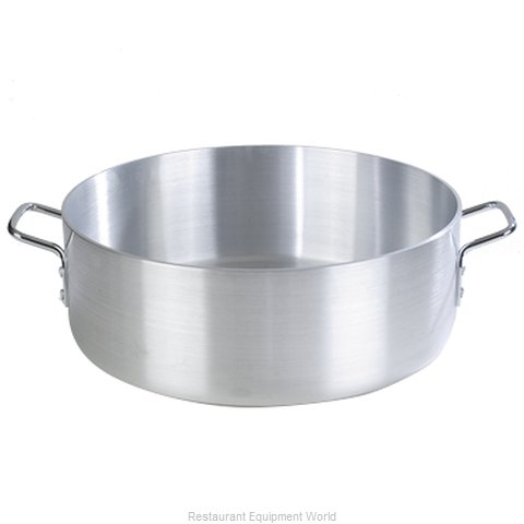 Carlisle 61130 Brazier Pan (Magnified)