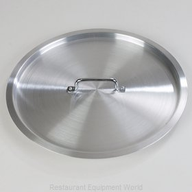 Carlisle 61130C Cover / Lid, Cookware