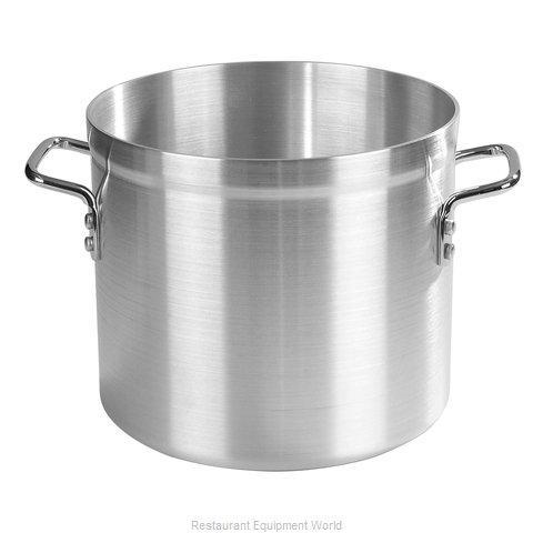 Carlisle 61216 Stock Pot