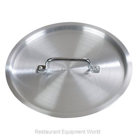 Carlisle 61216C Cover / Lid, Cookware