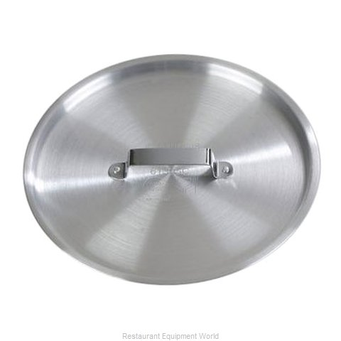 Carlisle 61232C Cover / Lid, Cookware