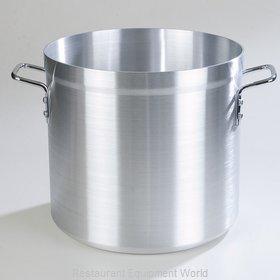 Carlisle 61240 Stock Pot