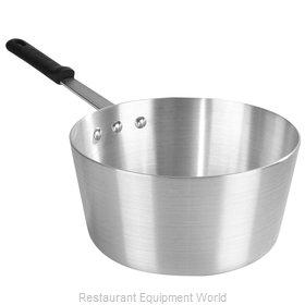 Carlisle 61704 Sauce Pan