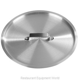 Carlisle 61704C Cover / Lid, Cookware
