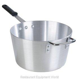 Carlisle 61708 Sauce Pan