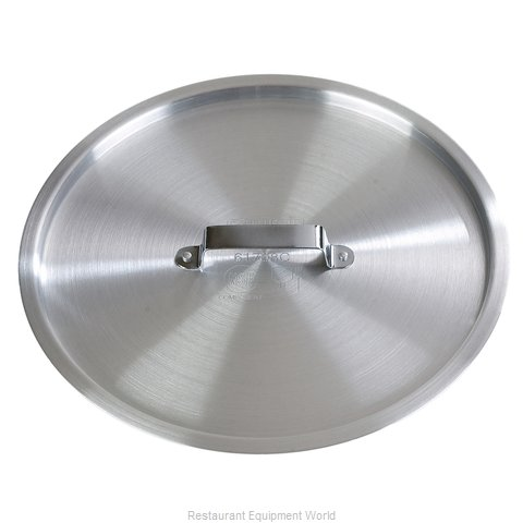 Carlisle 61708C Cover / Lid, Cookware