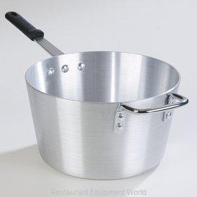 Carlisle 61710 Sauce Pan