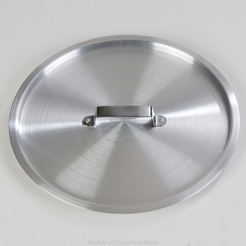 Carlisle 61710C Cover / Lid, Cookware