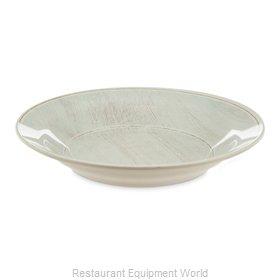 Carlisle 6400306 Soup Salad Pasta Cereal Bowl, Plastic