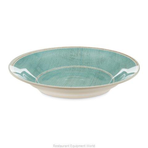 Carlisle 6400315 Soup Salad Pasta Cereal Bowl, Plastic