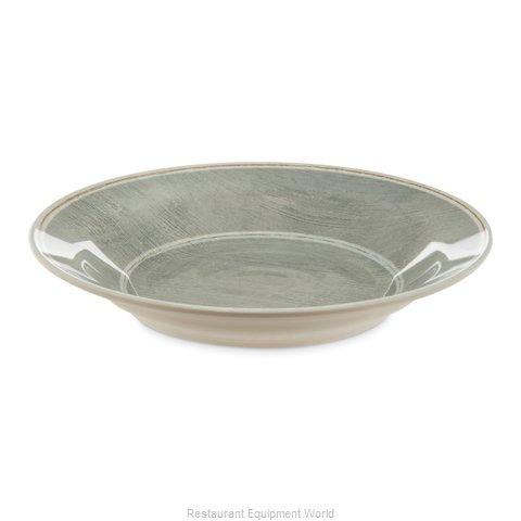 Carlisle 6400318 Soup Salad Pasta Cereal Bowl, Plastic