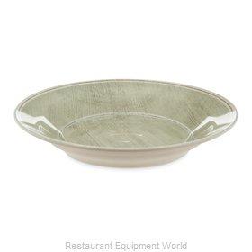 Carlisle 6400346 Soup Salad Pasta Cereal Bowl, Plastic