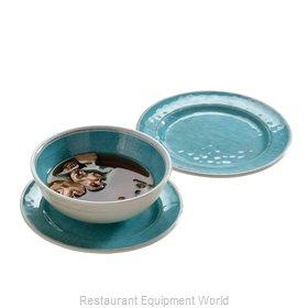 Carlisle 6400515 Soup Salad Pasta Cereal Bowl, Plastic