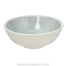 Carlisle 6400546 Soup Salad Pasta Cereal Bowl, Plastic