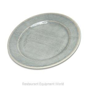 Carlisle 6400718 Plate, Plastic