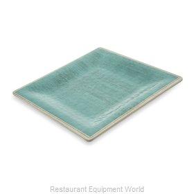 Carlisle 6402315 Plate, Plastic