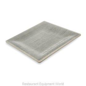 Carlisle 6402318 Plate, Plastic