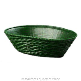 Carlisle 650409 Bread Basket / Crate