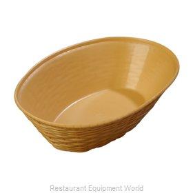 Carlisle 650467 Bread Basket / Crate