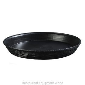 Carlisle 652603 Bread Basket / Crate