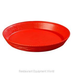 Carlisle 652605 Bread Basket / Crate