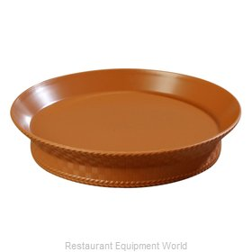 Carlisle 652731 Bread Basket / Crate