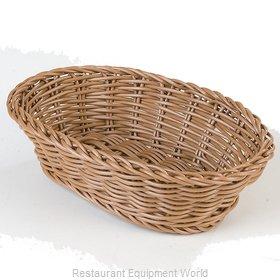 Carlisle 655025 Bread Basket / Crate