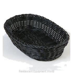 Carlisle 655103 Bread Basket / Crate