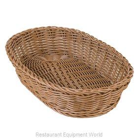 Carlisle 655125 Bread Basket / Crate