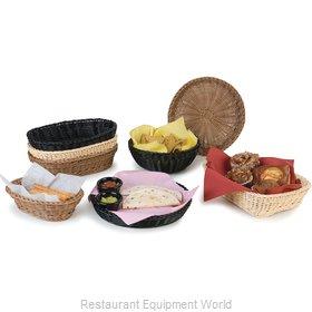 Carlisle 655225 Bread Basket / Crate