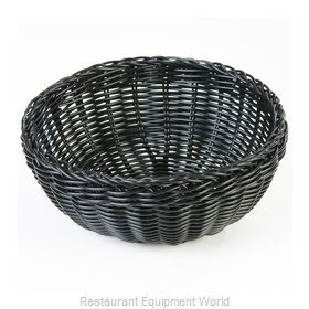 Carlisle 655303 Bread Basket / Crate