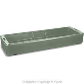 Carlisle 660359 Cold Food Buffet, Tabletop Accessories
