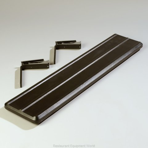 Carlisle 662003 Tray Slide