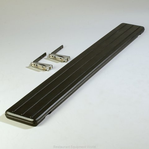Carlisle 662103 Tray Slide