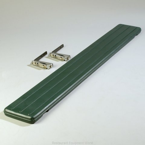 Carlisle 662108 Tray Slide