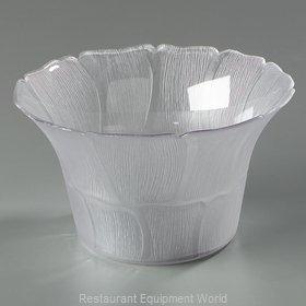 Carlisle 693107 Serving Bowl, Plastic