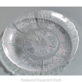 Carlisle 694207 Plate, Plastic