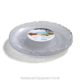 Carlisle 6956-807 Plate, Plastic