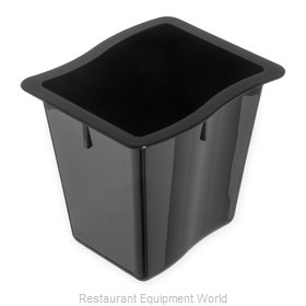 Carlisle 6986603 Food Pan, Plastic