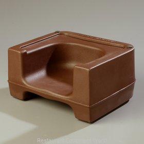 Carlisle 711001 Booster Seat, Plastic