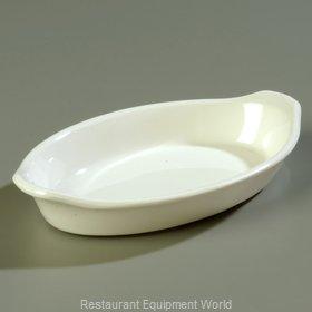 Carlisle 740002 Casserole Dish